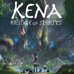 Test : Kena Bridge of Spirits sur Playstation 5