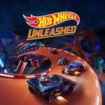 Test : HotWheels Unleashed sur PS5