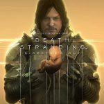 Test : Death Stranding Director's Cut sur Playstation 5