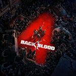 Test : Back 4 Blood sur Playstation 5